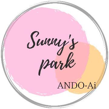 Sunny's park